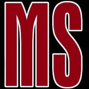 Group logo of Mr Robville's Mods